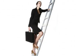 GCs increasingly climbing corporate ladder