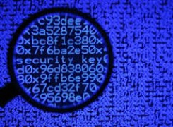 In-House cybersecurity pressure ratchets up