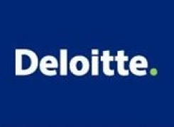 Deloitte sees 7.7 percent growth in tax and legal