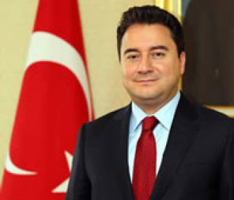 Turkey increases protection of insurance agents at the expense of insurer