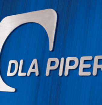 DLA Piper pivots toward new pay structure