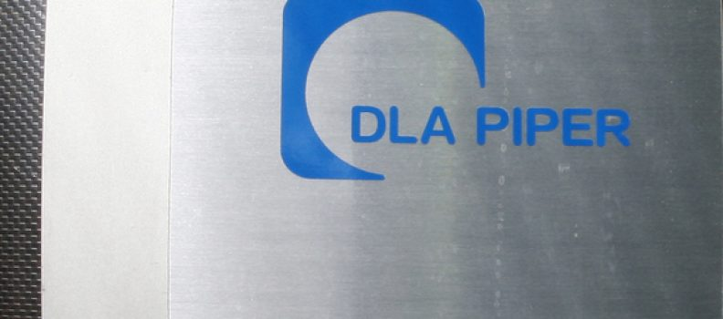 DLA revenue tops $2.5 billion, but profits sag