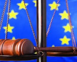 Brexit imperils future of UK's commitment to the ECHR
