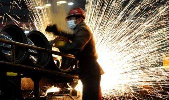 Dentons advises Emirates Steel and Senaat on a $1.3 billion refinancing