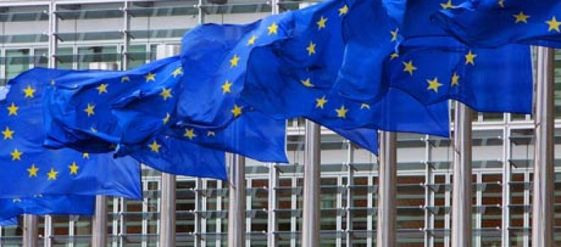 Polish Media Law sparks EC concern and controversy