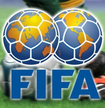 FIFA takes on defense with top legal advisors