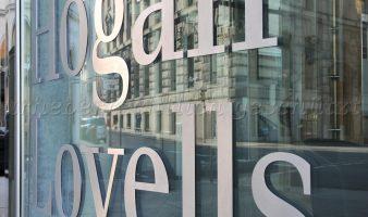 Hogan Lovells Announces 24 Promoted to Partnership