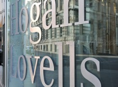 Hogan Lovells Announces 24 Promoted to Partnership