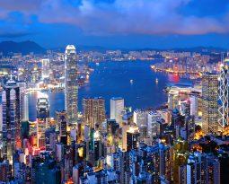 Mayer Brown eyes Hong Kong arrangement