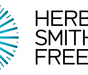 Pro bono action by Herbert Smith Freehills sparks commercial rejuvenation in Sierra Leone