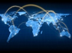 Law firm networks offer a different kind of World Wide Web