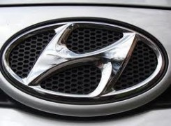 Kinstellar advises Hyundai on Czech investment