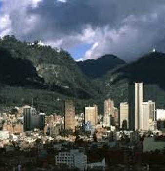 Strategies for law firms entering Latin America