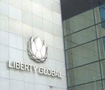 Dentons advises Liberty Global on acquisition of Multimedia Polska