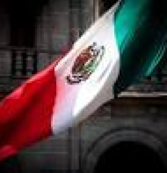 Baker & McKenzie accused of corrupting Mexican legal system