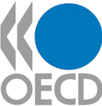 OECD congratulates Brazil on new anti-bribery law