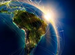 Antitrust laws are rapidly changing in Latin America