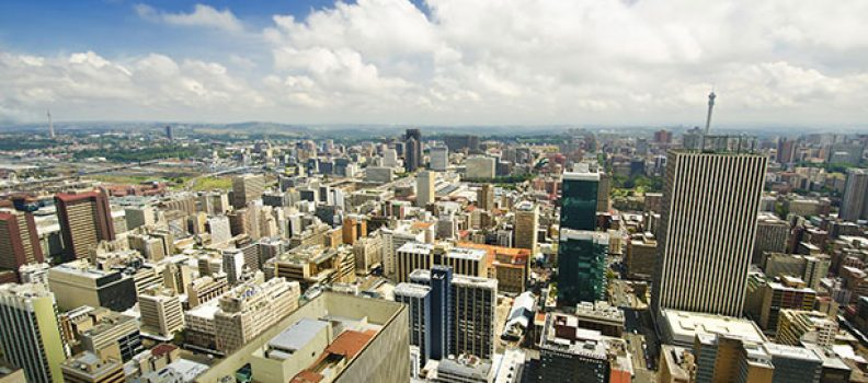Allen & Overy opens in South Africa
