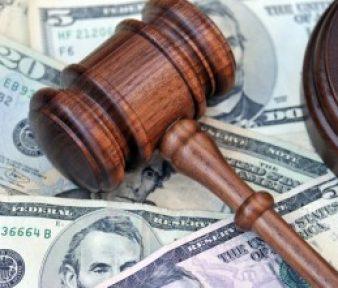 Corporate law billing rates defy flagging demand