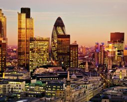 Akin Gump grabs 22 lawyers from Bingham's London and Frankfurt offices