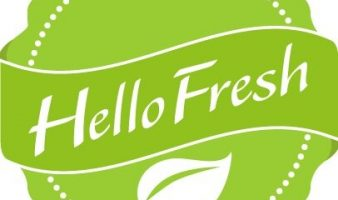 Baillie Gifford tosses €75m at HelloFresh