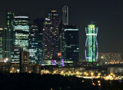 Clifford Chance appoints new managing partner for Moscow