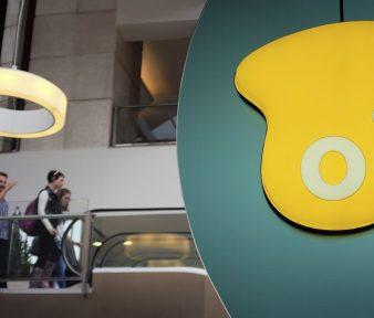 Brazil's telecom giant Oi SA mulls over debt relief plan