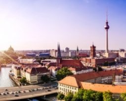 Olswang's Berlin office to disband amid unrest in London