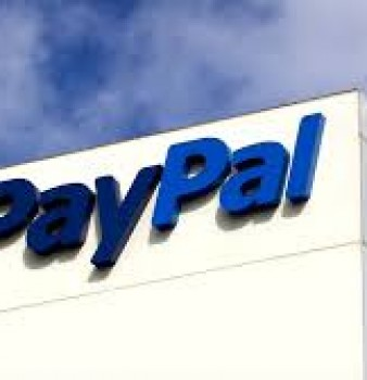 PayPal splits from eBay, appoints Nokia legal head