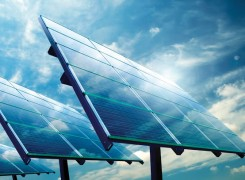 A Snapshot Of The Turkish Solar Energy Sector