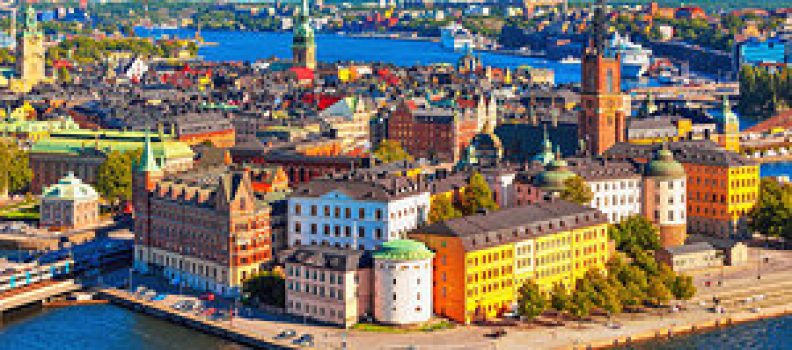 Baker & McKenzie strengthens Sweden M&A practice