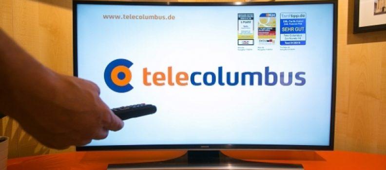 Hengeler Mueller advised Tele Columbus on capital increase