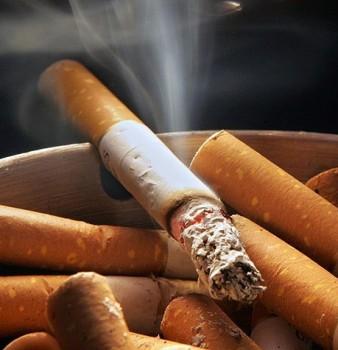 Philip Morris and BAT strike back on U.K. branding ban
