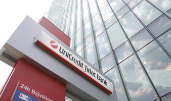 Deals: Ţuca Zbârcea & Asociaţii in Romania advises UniCredit Tiriac Bank on acquisition