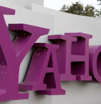 Yahoo followed U.S. government edict to secretly surveil user accounts