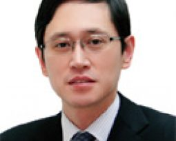 Clifford Chance China head leaves for Clyde & Co
