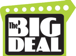 The big deals