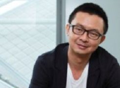 eBay associate GC starts Singapore-based consultancy