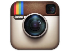Using Instagram for legal marketing and relationship building