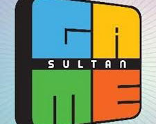 Esin Attorney Partnership advises on sale of Game Sultan shares