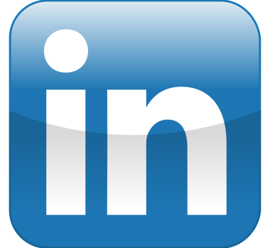 Five LinkedIn privacy tips every lawyer should know